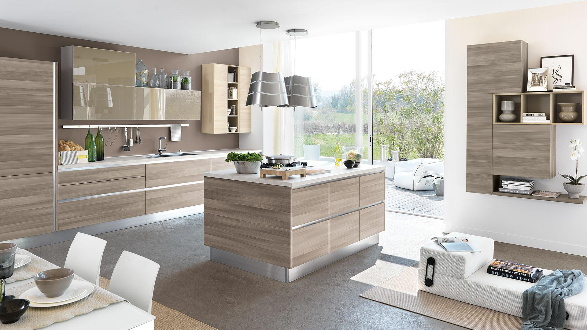 Cucina moderna_4